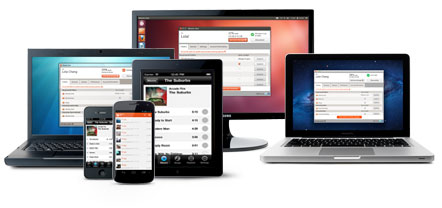 mobile-devices-ubunto-one