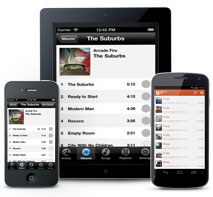 mobile-devices-