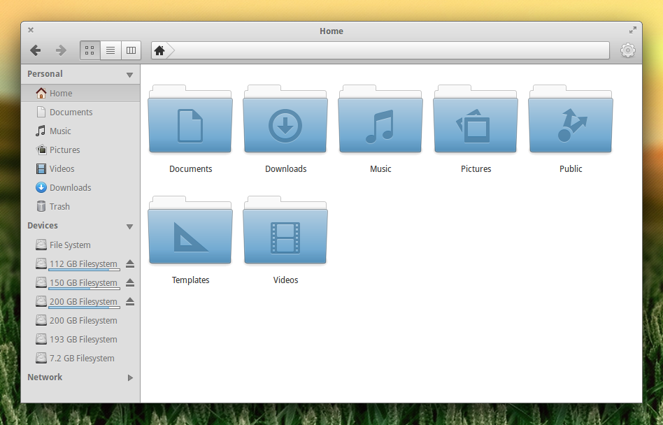 elementary-os-luna-beta2-marlin-files