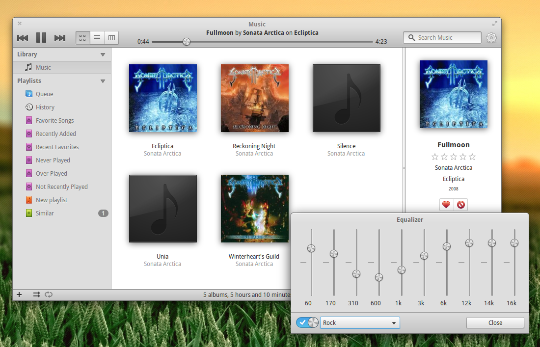 elementary-os-luna-beta2-music-noise