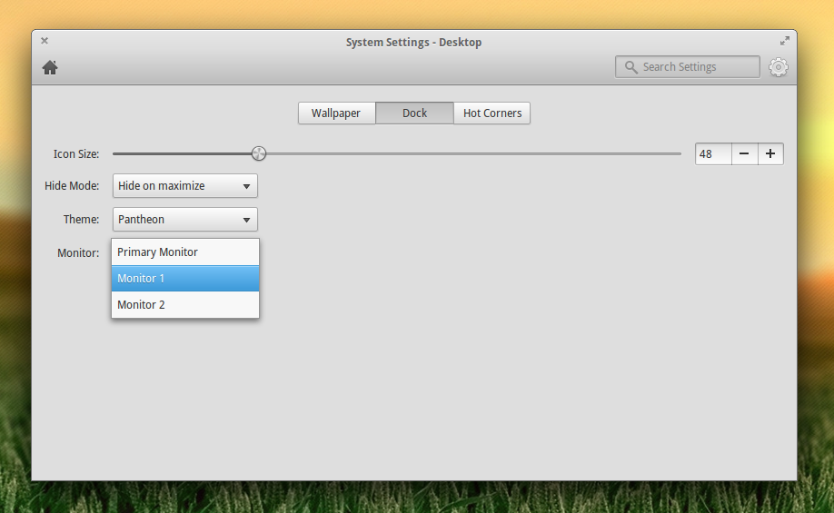 elementary-os-luna-beta2-plank-settings
