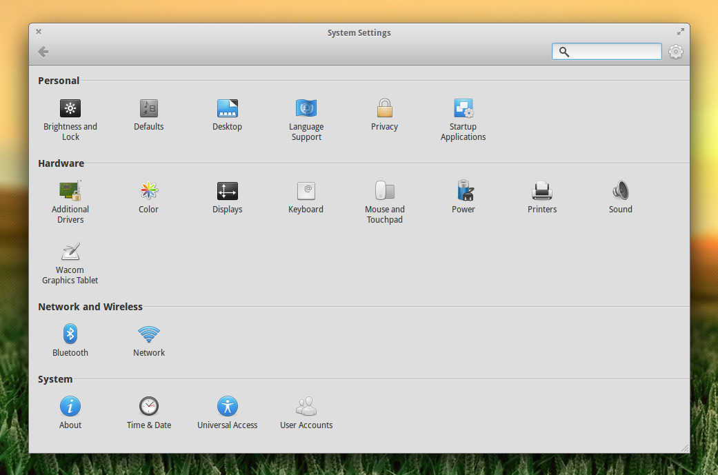 elementary-os-luna-beta2-switchboard-system-settings