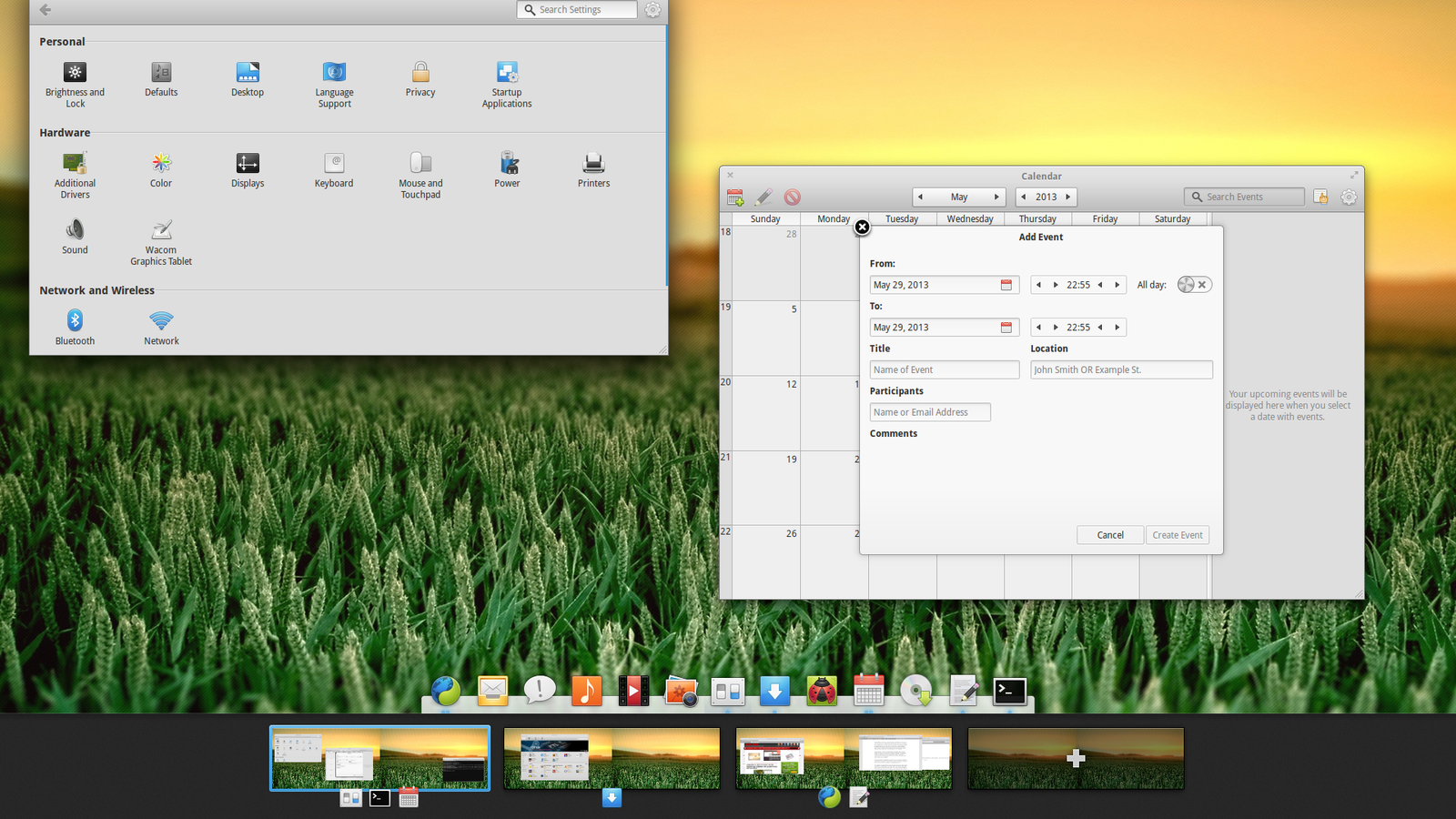 elementary-os-luna-beta2-workspace-switcher