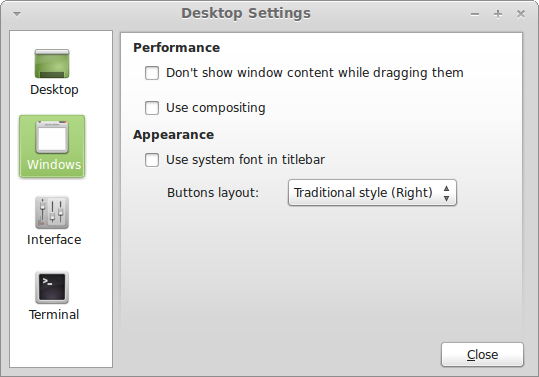 mintdesktop