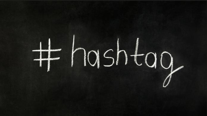 Теги Instagram | Hashtags Больше лайков, фоловеров | Раскрутка