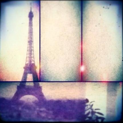 Инстаграм Коллаж | Как сделать Коллаж: itfollow.ru/instagram-kollazh-kak-sdelat-kollazh