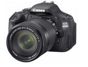 Как выбрать фотоаппарат
