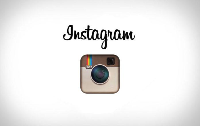 Как зарегистрироваться в Инстаграм | Instagram регистрация