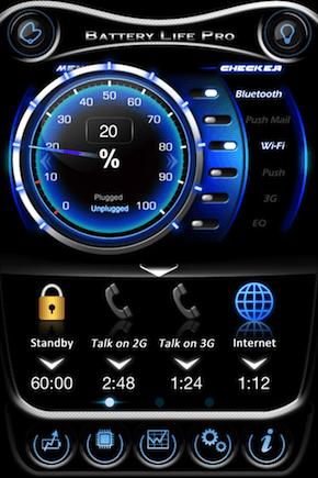 bistro-saditsya-batareya-iphone-ios7-iphone5