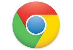 скачать браузер google chrome бесплатно
