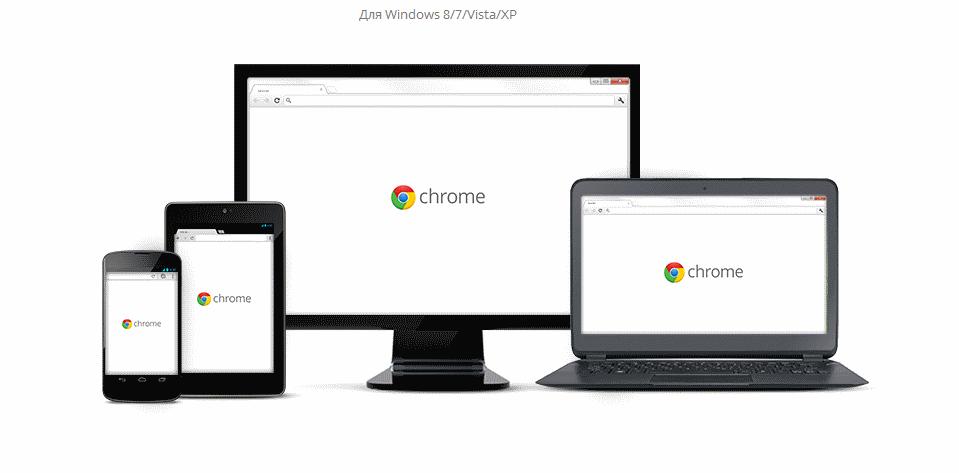 Гугл диск скачать бесплатно трешбокс - db