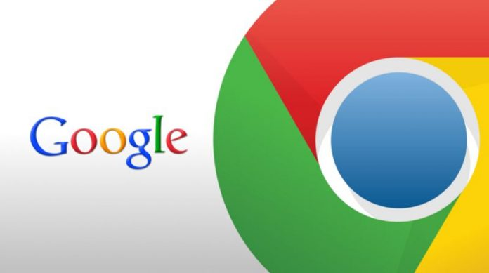 Скачать Браузер Гугл Хром бесплатно | Google Chrome