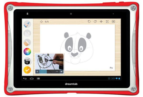 планшет-для-детей-dreamworks-dreamtab