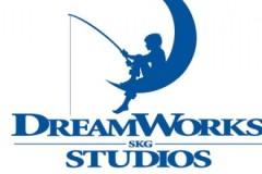 dreamworks-планшет-для-детей
