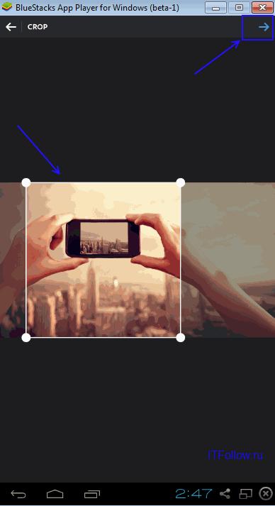 Как-загрузить-фото-в-Инстаграм-с-компьютера