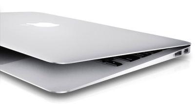 Как-выбрать-ноутбук-правильно