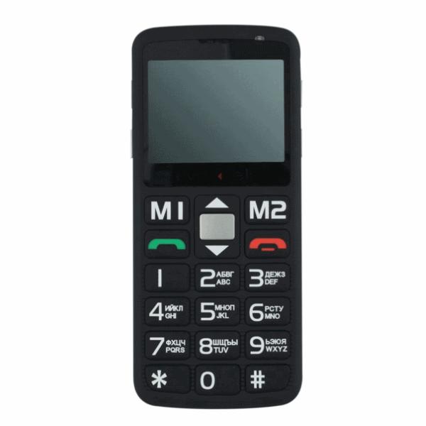 Бабушкофон Voxtel ВМ30