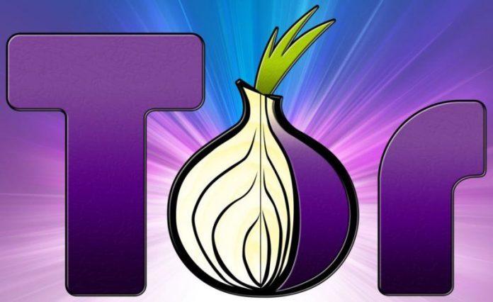 IBM призвала весь мир отказаться от анонимной сети Tor