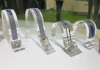 Samsung и LG показали гибкие аккумуляторные батареи