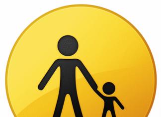 Родительский контроль интернета | Три способа