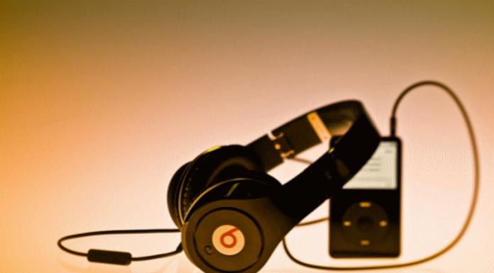 Как выбрать MP3-плеер?