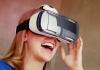 В Голландии открывается первый кинотеатр виртуальной реальности